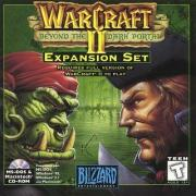 Cover von WarCraft 2 - Beyond the Dark Portal