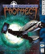 Cover von Wing Commander - Secret Ops
