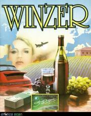 Cover von Winzer