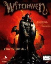 Cover von Witchaven