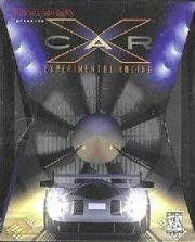 Cover von XCar - Experimental Racing