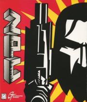 Cover von ZPC