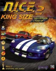 Cover von NICE 2