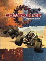 Cover von Powerslide