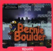 Cover von Bernie Boulder