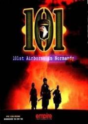 Cover von 101st Airborne
