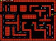 Cover von WinPac 2