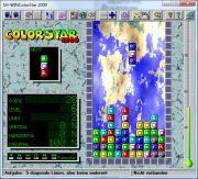 Cover von ColorStar 2000