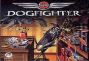 Cover von Airfix Dogfighter