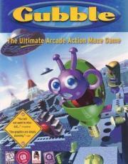Cover von Gubble