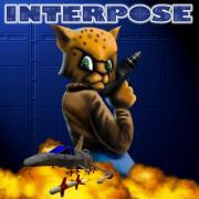 Cover von Interpose