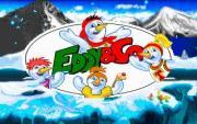 Cover von Eddy & Co - Das Eismann-Spiel