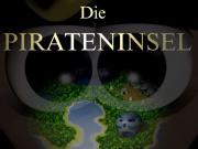 Cover von Die Pirateninsel