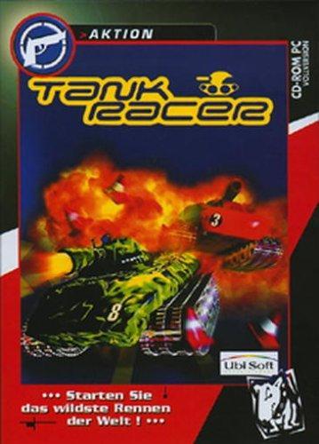 Tank Racer Для Pc