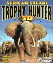 Cover von African Safari Trophy Hunter 3D