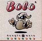 Cover von Bolo