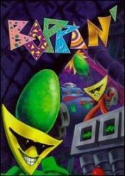 Cover von Boppin
