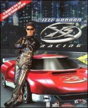 Cover von Jeff Gordon XS Racing