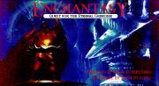 Cover von Enchantasy - Quest for the Eternal Grimoire