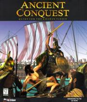 Cover von Ancient Conquest