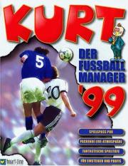 Cover von Kurt