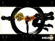 Cover von Virtual Valerie 2
