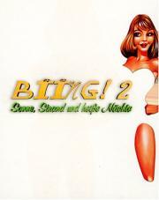 Cover von Biing! 2