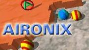 Cover von Aironix