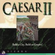 Cover von Caesar 2