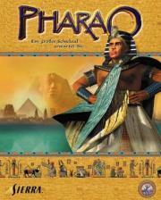 Cover von Pharao