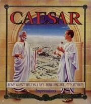 Cover von Caesar