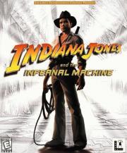 Cover von Indiana Jones und der Turm von Babel