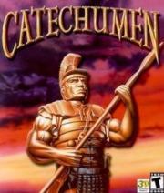 Cover von Catechumen