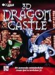 Cover von 3D Dragon Castle