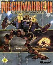 Mechwarrior 4 - Vengeance (e) Lösung / Walkthrough