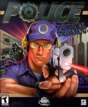 Cover von Police - Tactical Training