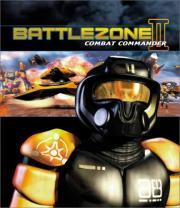 Cover von Battlezone 2