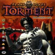 Cover von Planescape - Torment