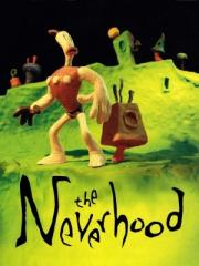 Cover von The Neverhood
