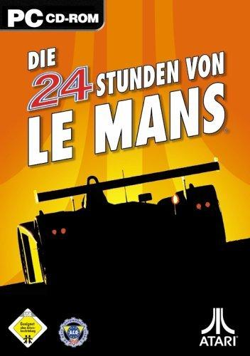 die 24 stunden von le mans cheats f r pc. Black Bedroom Furniture Sets. Home Design Ideas