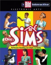 Cover von Die Sims