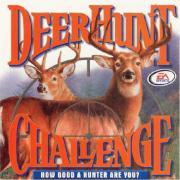 Cover von Deer Hunt Challenge