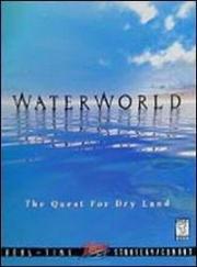 Cover von Waterworld