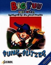 Cover von Funk-Flitzer