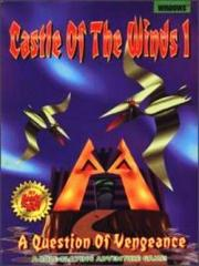 Cover von Castle of the Winds