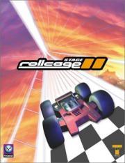 Cover von Rollcage - Stage 2