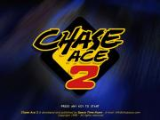 Cover von Chase Ace 2