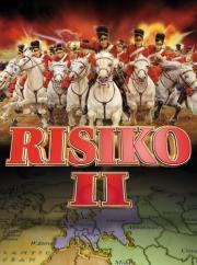Cover von Risiko 2