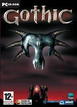 Gothic - Cheats für PC  Gothic - Cheats...
