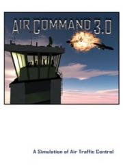 Cover von Air Command